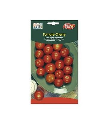 Semillas de Tomate Marmande Cherry de Eurogarden