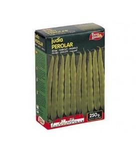 Semillas de Judia Perolar 250 g de Eurogarden