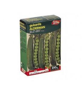 Guisante Alderman 250 gr de Eurogarden.