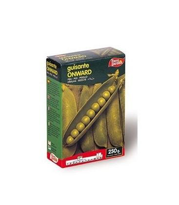 Semillas de Guisante Onward 250 g de Eurogarden