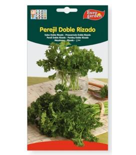 Semillas de Perejil doble rizado 10 g de Eurogarden