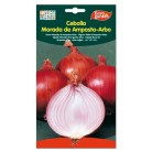 Cebolla morada de Amposta, 5 gr de Eurogarden