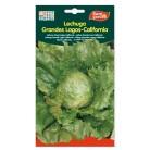 Semillas de Lechuga Grandes Lagos-California 5 g de Eurogarden
