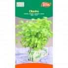 Semillas de Cilantro 15 g de Eurogarden