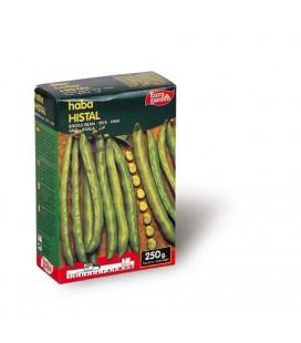 Semillas de Haba Histal 250 g de Eurogarden
