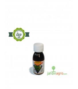 Aceite de Neem 60 cc de Agromed