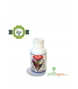 G-30 Germinator Nitro 1 L de Agromed