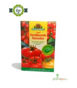 Fertilizante de Tomates 1 Kg de Neudorff