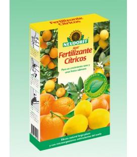Fertilizante Cítricos 1 Kg