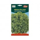 Semillas de Albahaca fina verde de Eurogarden