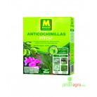 Anticochinillas 10 ml Masso