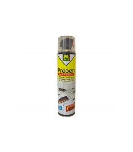 Preven laca insecticida 600 ml