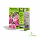 Insecticida pulgón sistémico 100 ml