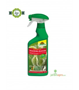 Insecticida Ecológico Spruzit Pistola 500 ml de Neudorff