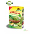 Anticaracoles Ferramol 500 g de Neudorff