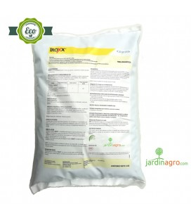 Anticaracoles Ecologico IROXX 5 Kg