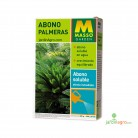 Abono soluble palmeras 1 Kg de Masso Garden