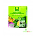 Insecticida Gusanos y Orugas 12 ml de Masso