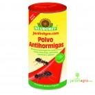 Loxiran Polvo Antihormigas de Neudorff