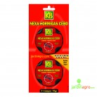 KB Nexa Trampa Cebo Hormigas 2 x 10 g