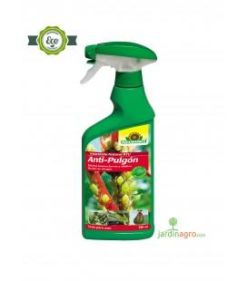 Antipulgón Insecticida Natural de Neudorff