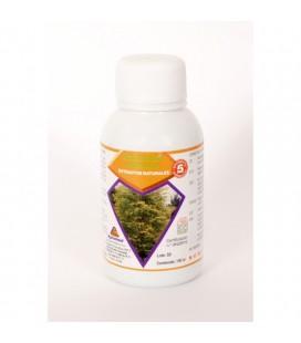 Aceite de Neem 100 cc de Agromed