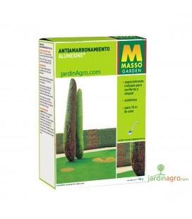 Antiamarronamiento Alunexine 150 g de Masso