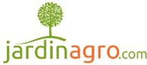 JardinAgro