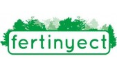 Fertinyect