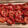 Métodos de conservación: tomates secos