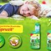 Insecticidas Ecológicos : disfruta de tu jardín o huerto natural.